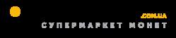 skupkamonet.com.ua