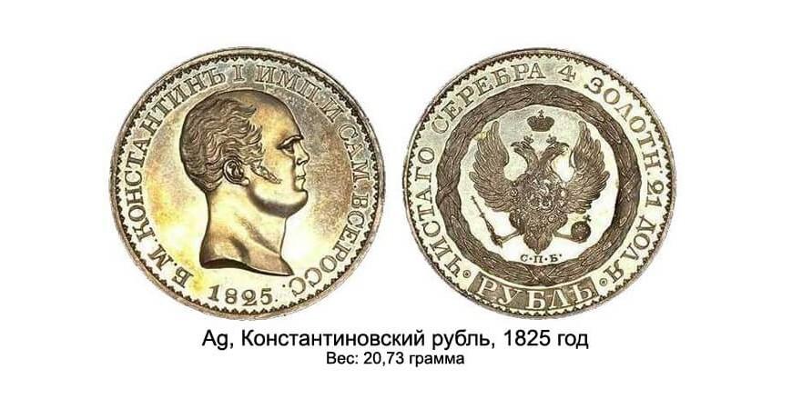 Монети Близького Сходу