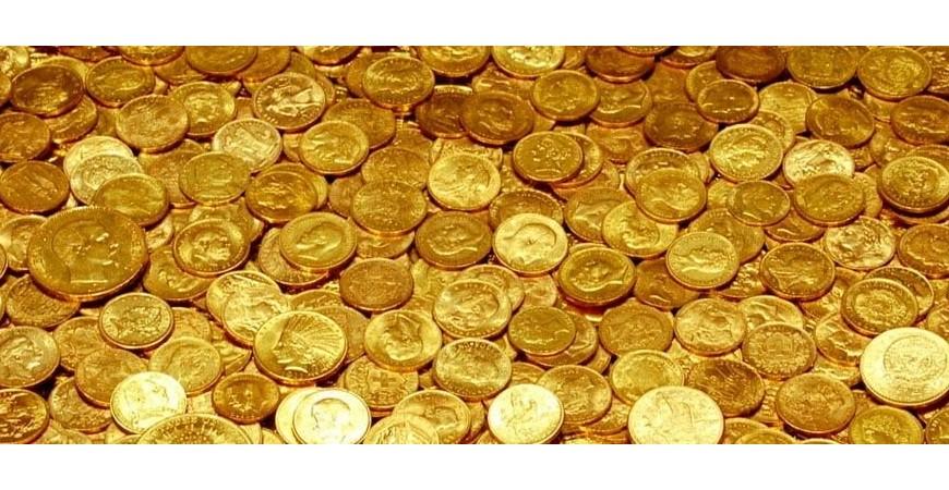 Скупка монет і прикрас ломбардом