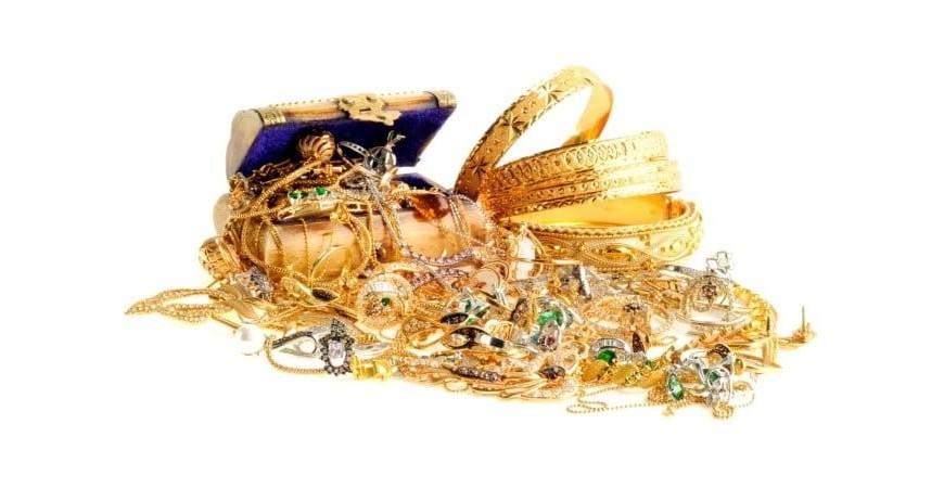 Особливості купівлі дорогоцінних металів у Маріуполі